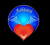 Ashtara